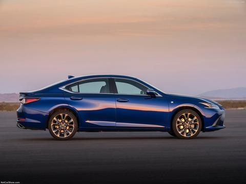 Lexus-ES-2019-1600-10