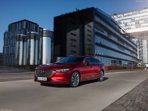 Mazda-6_Wagon_EU-Version-2019-1600-04
