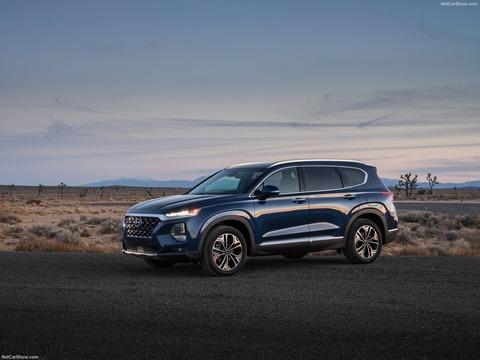 Hyundai-Santa_Fe_US-Version-2019-1600-06