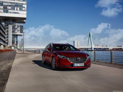 Mazda-6_Wagon_EU-Version-2019-1600-07