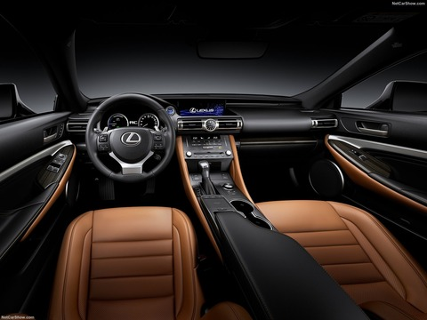 Lexus-RC-2019-1600-0d
