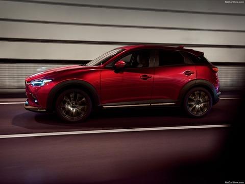Mazda-CX-3-2019-1600-02