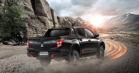 Mitsubishi-Triton-Athlete-rear-three-quarters-630x331