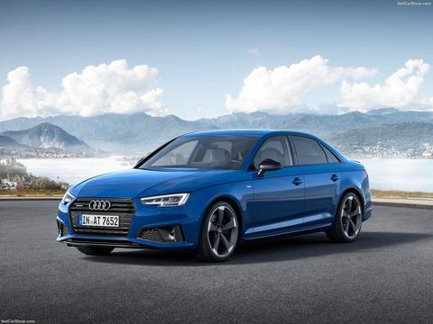 Audi-A4-2019-1600-02