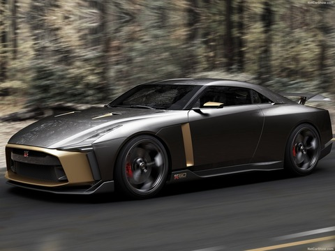 Nissan-GT-R50_by_Italdesign_Concept-2018-1600-04