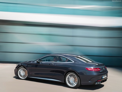 Mercedes-Benz-S65_AMG_Coupe-2018-1600-07