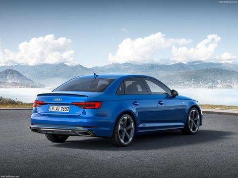 Audi-A4-2019-1600-08