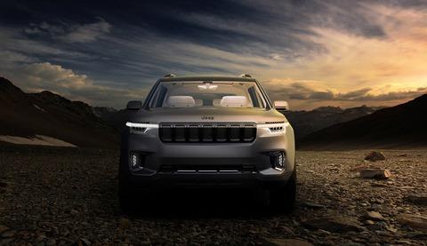Jeep-Yuntu-concept-front