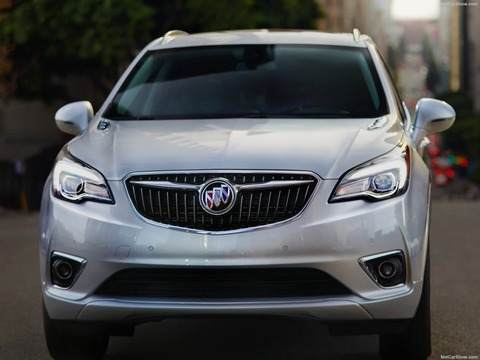 Buick-Envision-2019-1600-09