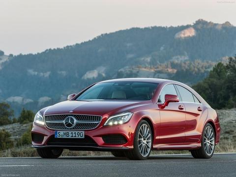 Mercedes-Benz-CLS-Class-2015-1600-01