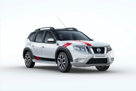 Nissan-Terrano-Sport_Right