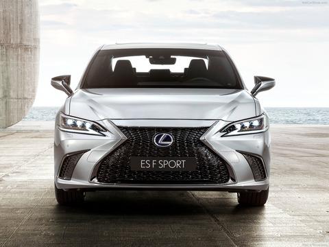 Lexus-ES-2019-1600-1a