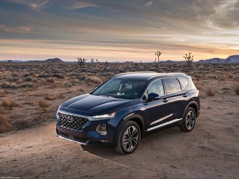 Hyundai-Santa_Fe_US-Version-2019-1600-05