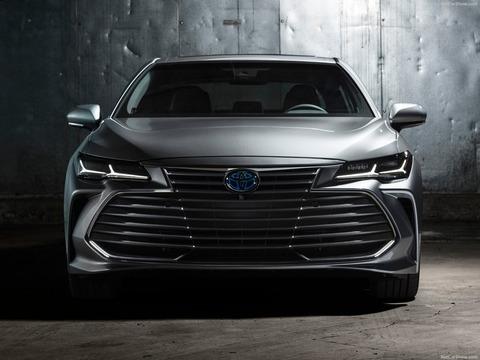 Toyota-Avalon-2019-1600-20