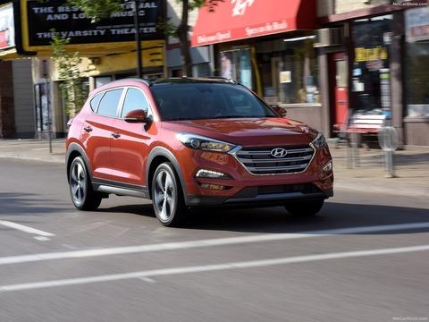 Hyundai-Tucson-2016-1600-09