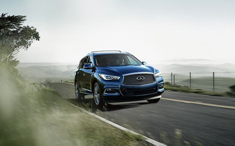 running%20view%20Infiniti%20QX60%20Base%202017