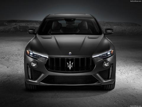 Maserati-Levante_Trofeo-2019-1600-04