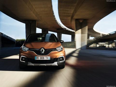 Renault-Captur-2018-1600-3e
