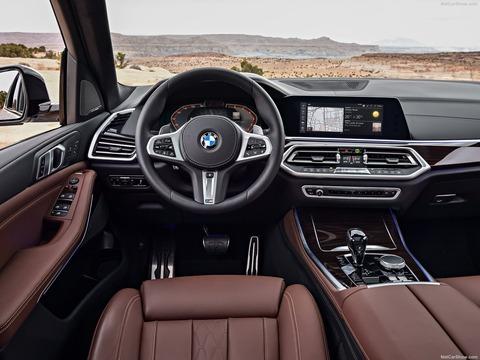 BMW-X5-2019-1600-1f