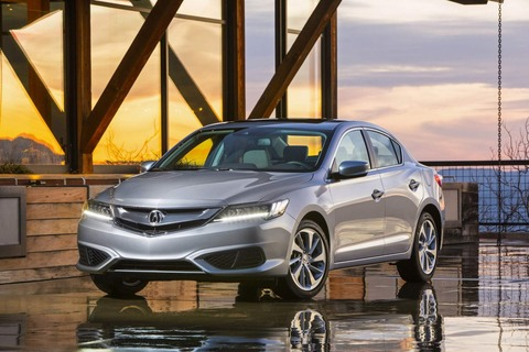 2018-Acura-ILX-47-8855-default-large
