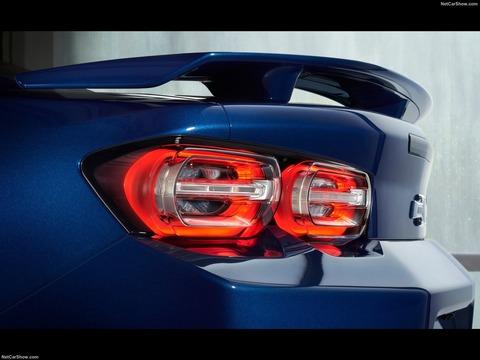 Chevrolet-Camaro-2019-1600-0b