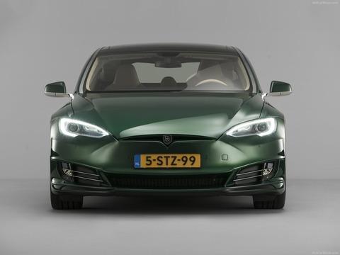 Tesla-Model_S_Shooting_Brake-2018-1600-09