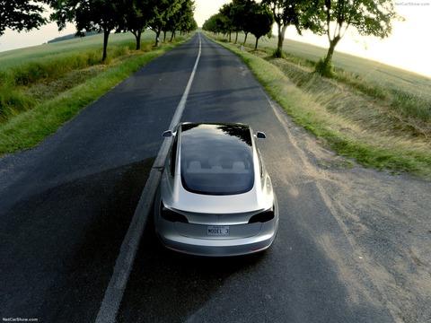 Tesla-Model_3-2018-1600-08