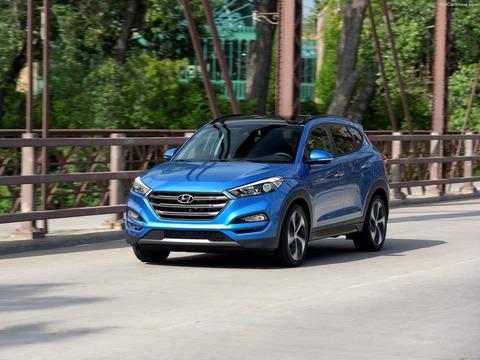 Hyundai-Tucson-2016-1600-0a