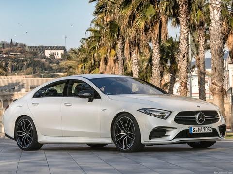Mercedes-Benz-CLS53_AMG-2019-1600-05