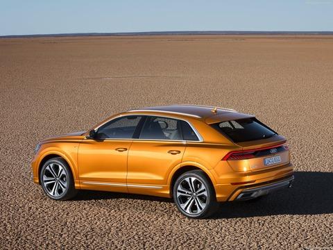 Audi-Q8-2019-1600-12