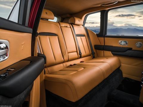 Rolls-Royce-Cullinan-2019-1600-19