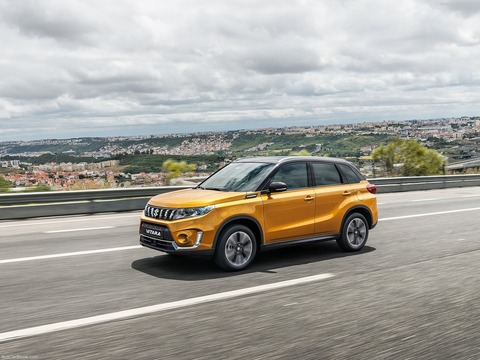 Suzuki-Vitara-2019-1600-02