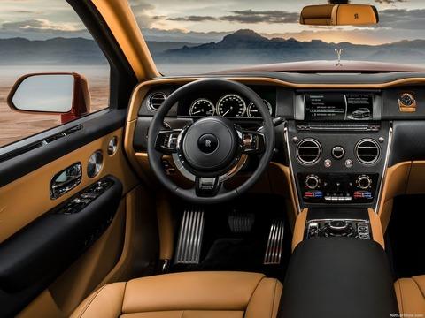 Rolls-Royce-Cullinan-2019-1600-15