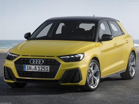 Audi-A1_Sportback-2019-1600-03