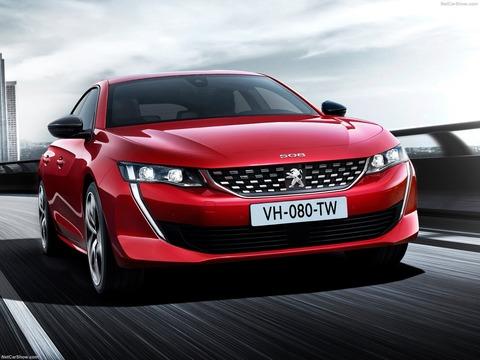 Peugeot-508-2019-1600-02