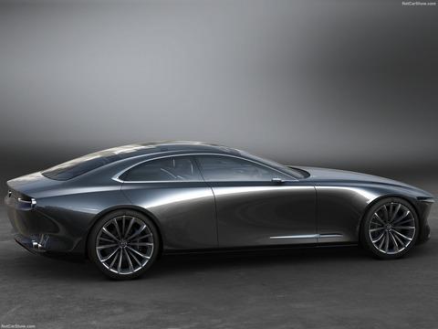 Mazda-Vision_Coupe_Concept-2017-1600-04