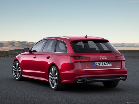 Audi-A6_Avant-2017-1600-08