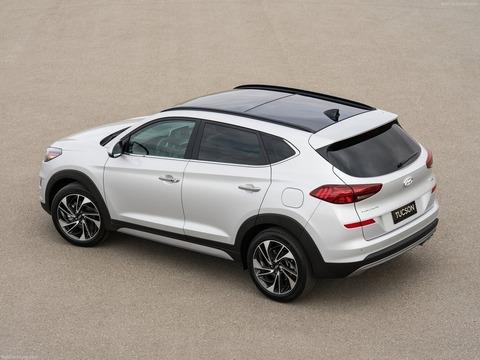Hyundai-Tucson-2019-1600-0f