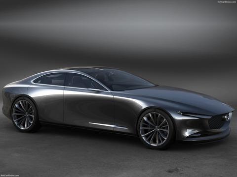 Mazda-Vision_Coupe_Concept-2017-1600-01