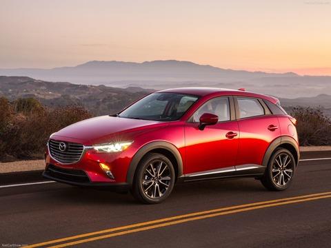 Mazda-CX-3-2016-1600-06