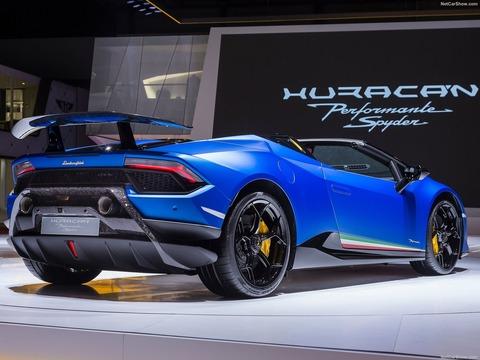 Lamborghini-Huracan_Performante_Spyder-2019-1600-1a