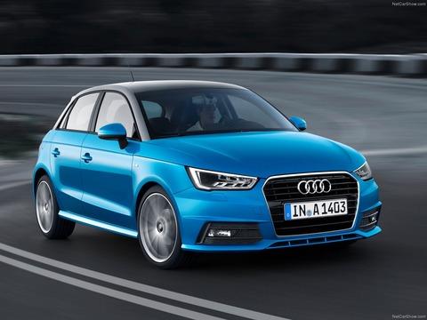 Audi-A1_Sportback-2015-1600-01