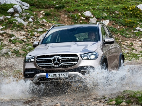 Mercedes-Benz-GLE-2020-1600-0a