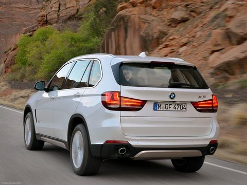 BMW-X5-2014-1600-85