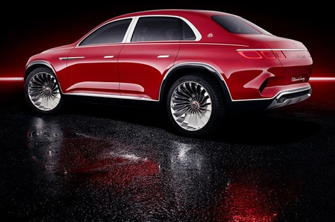 vision-mercedes-maybach-ultimate-luxury-30