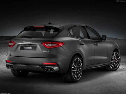 Maserati-Levante_Trofeo-2019-1600-03