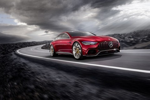 Mercedes-AMG-GT-Concept-Geneva-07