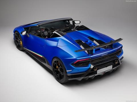Lamborghini-Huracan_Performante_Spyder-2019-1600-0e