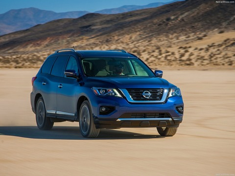 Nissan-Pathfinder-2017-1600-10