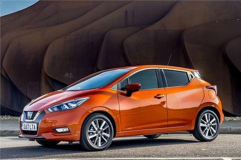 Nissan~Micra~2017~(1)